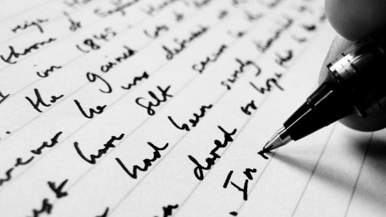 ce să nu scrii pe blog