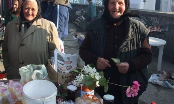 sursa imagine: stanciova.wordpress.com