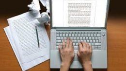 5 din cele mai lungi articole de pe blog