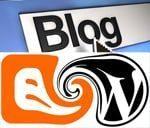 7 lucruri la care să te gândeşti atunci când îţi faci un blog