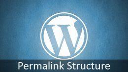 Ai schimbat structura legăturilor permanente de pe blog? [actualizat]