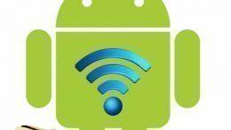 Cum să foloseşti Wifi-ul pentru transferul fişierelor