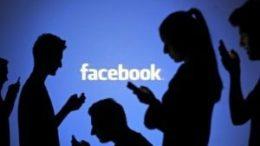 7 lucruri pe care le-aş putea face pe Facebook