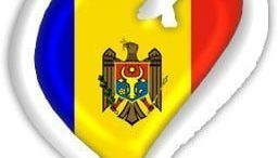 Republica Moldova şi-a ales reprezentantul la Eurovision 2015