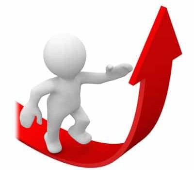 Cum să faci faţă unei creşteri de trafic pe blogul tău
