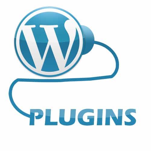 Un plugin WordPress pe care să NU îl instalezi