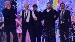 Piesa ce va reprezenta România la Eurovision 2015