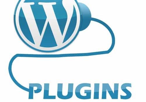 10 module Wordpress pe care le-am folosit... cândva