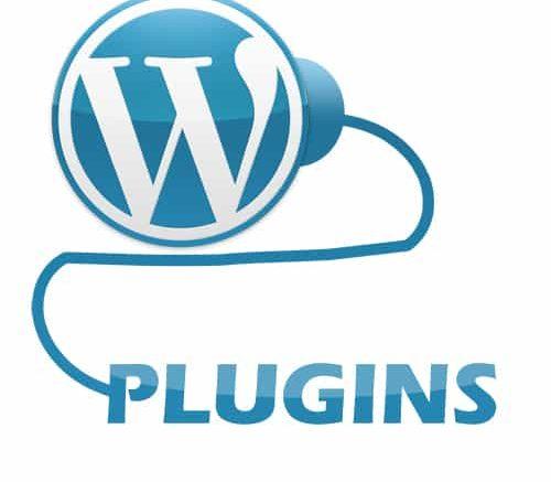 Ce module Wordpress ai adăugat pe blog?