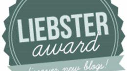 Liebster, leapşa bloggerilor