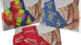 Prezervativele vor fi trecute pe lista compensatelor