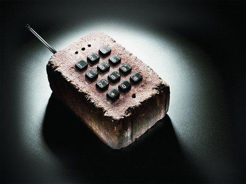 Primul număr de telefon