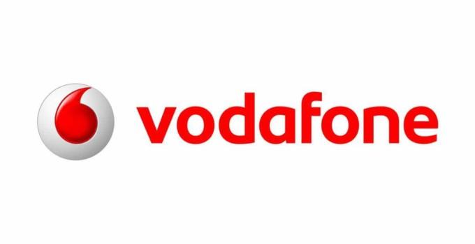 Vodafone va fi următorul