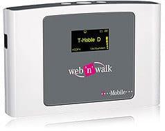 De ce nu mai folosesc Web'n'Walk