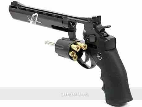 Armă Airsoft