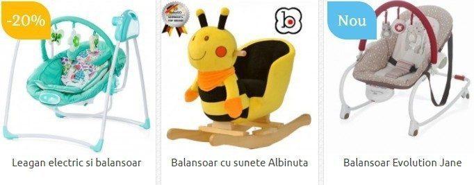 balansoare-copii-ilbambino