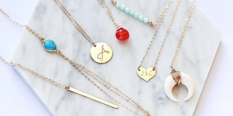 bijuterii-handmade-pentru-cea-mai-buna-prietena-de-ziua-ei
