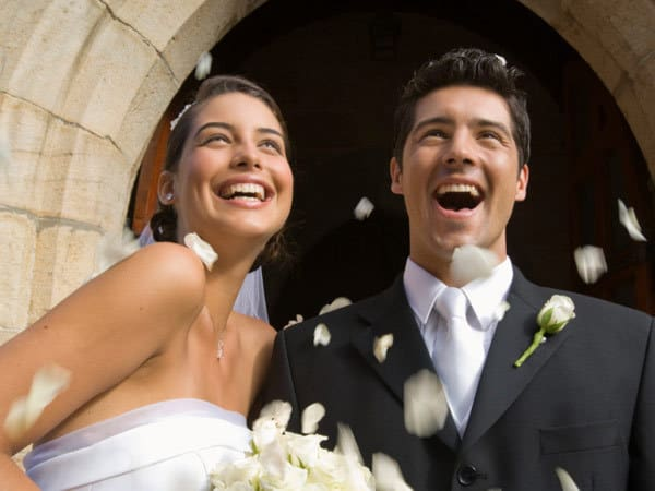 sfaturi pentru o nunta deosebita