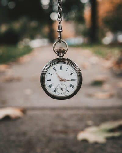 ceas slde buzunar