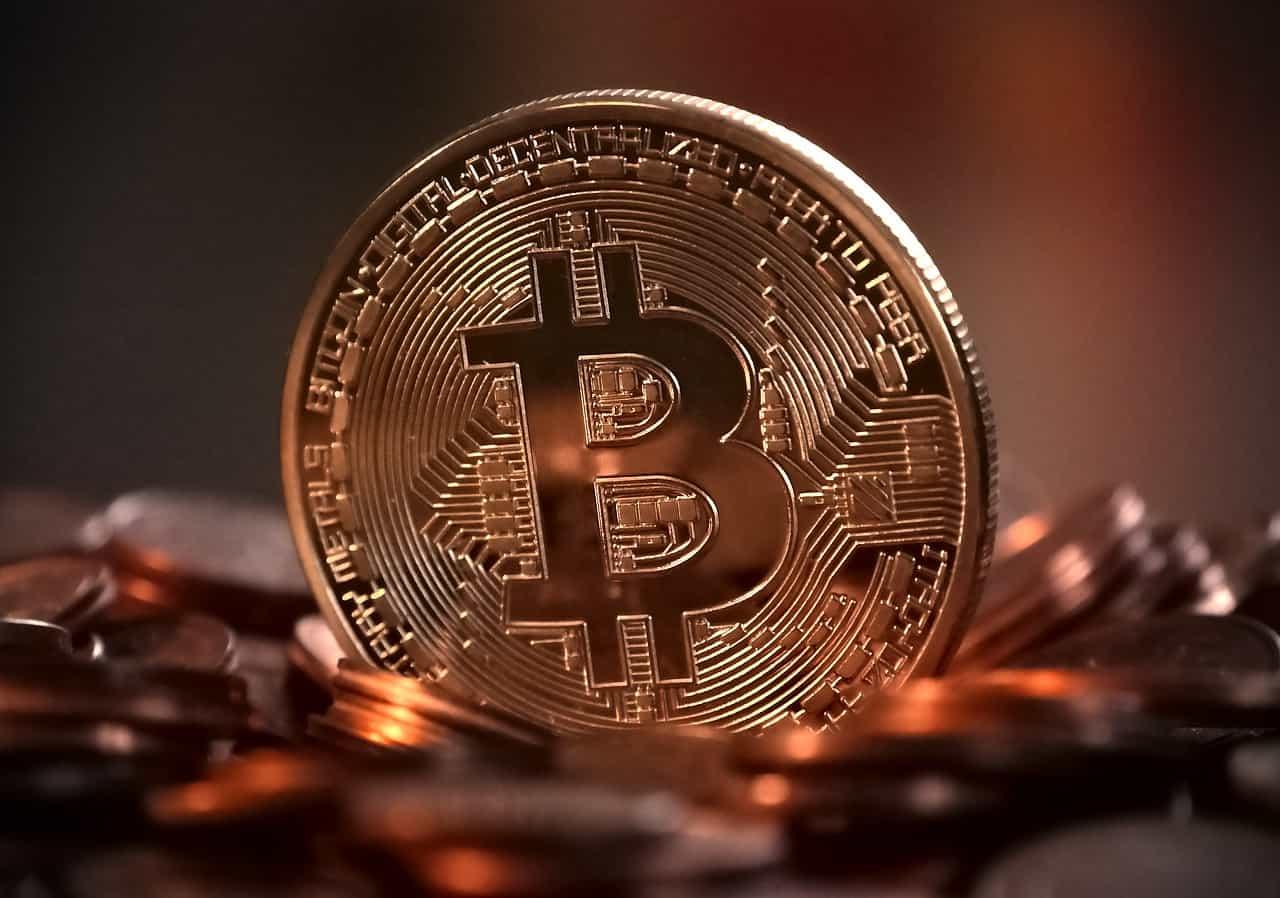 tranzacționează bitcoin ușor de securizat online